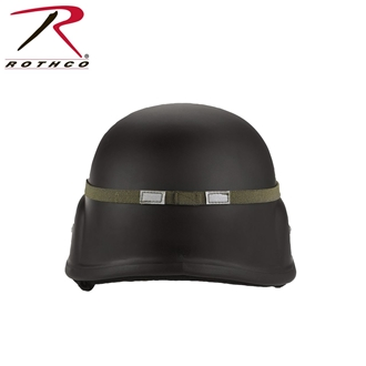 Picture of GI Type Cats Eye Helmet Bands by Rothco®