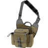 Picture of Fatboy G.T.G. Versipack by Maxpedition®