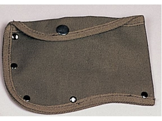 Picture of Canvas Axe Sheath by Rothco®
