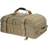 Picture of FLIEGERDUFFEL™ Adventure Bag by Maxpedition®