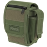 Picture of H-1 Waistpack by Maxpedition®