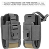 Picture of Hook-&-Loop Phone Holster Insert by Maxpedition®