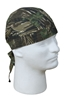 Picture of Camo Headwrap by Rothco®