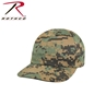 Picture of Kid's Adjustable Camo Cap by Rothco®