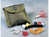 Picture of GI Style Sewing Kit by Rothco®