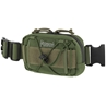 Picture of JANUS™ Extension Pocket by Maxpedition®