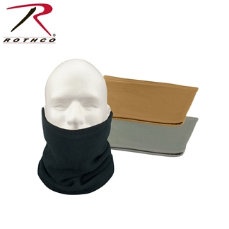 Picture of Polar Fleece Neck Warmer by Rothco®