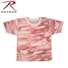 Picture of Infant Camo T-Shirts by Rothco®
