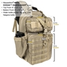 Picture of Kodiak Gearslinger by Maxpedition®