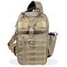 Picture of Kodiak S-type Gearslinger by Maxpedition®