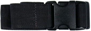 Picture of Leg Strap (1.5 inch) by Maxpedition®