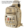 Picture of Lunada™ Gearslinger™ by Maxpedition®