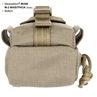 Picture of M-2 Waistpack by Maxpedition®