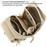 Picture of M-5 Waistpack by Maxpedition®