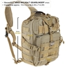 Picture of Malaga™ Gearslinger® by Maxpedition®