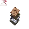 Picture of 27x27 Inch Camo Bandanas by Rothco®