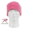 Picture of GI Type Polar Fleece Watch Cap by Rothco®