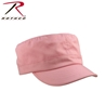 Picture of Women's Adjustable Fatigue Cap by Rothco®