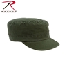 Picture of Women's Adjustable Vintage Fatigue Cap by Rothco®