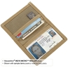 Picture of MICRO Wallet by Maxpedition®
