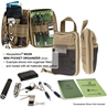 Picture of 6x4 Mini Pocket Organizer by Maxpedition®