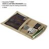 Picture of Modular Mini Organizer Insert by Maxpedition®
