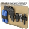 Picture of Modular Universal CCW Holster by Maxpedition®
