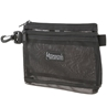 Picture of MOIRE™ Pouch 8 x 6 by Maxpedition®