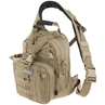 Picture of Noatak™ Gearslinger® by Maxpedition®