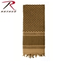 Picture of Lightweight Shemagh Tactical Desert Scarves by Rothco®