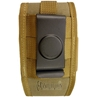 Picture of Clip-on PDA Phone Holster by Maxpedition®