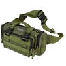 Picture of Proteus Versipack by Maxpedition®