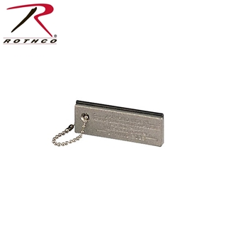 Picture of GI Aviation Survival Fire Starter by Rothco®
