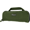 Picture of R10 Razorshell 10 Knife Case by Maxpedition®