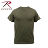Picture of T-Shirt - Solid Colour 100% Cotton by Rothco®