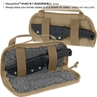 Picture of R7 Razorshell 7 Knife Case by Maxpedition®