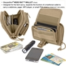 Picture of RAT Wallet by Maxpedition®