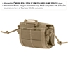 Picture of Rollypoly® Folding Dump Pouch by Maxpedition®