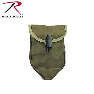 Picture of Tri-Fold Shovel Cover by Rothco®