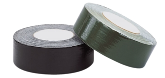 "Picture of Military ""100 Mile an Hour"" Duct Tape by Rothco®"