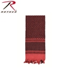 Picture of Shemagh Tactical Desert Scarves by Rothco®