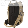 Picture of Sitka™ Gearslinger® by Maxpedition®