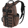 Picture of Sitka S-Type™ Gearslinger® by Maxpedition®