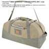 Picture of Sovereign™ Load-Out Duffel Bag (Large)