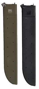 Picture of GI Type Plastic Machete Sheath by Rothco®