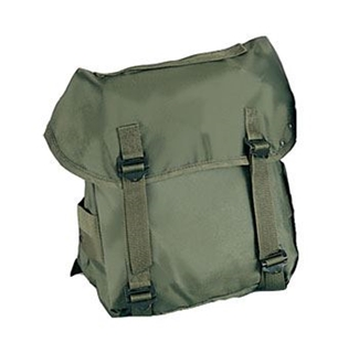 Picture of GI Style Nylon Butt Pack by Rothco®