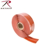 Picture of F-4 Self Bonding Silicone Rubber Tape by Rothco®
