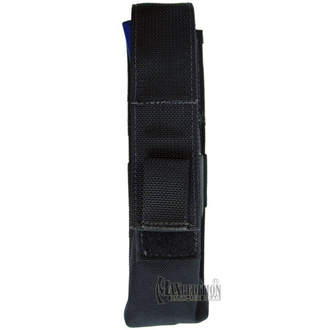 Picture of Stacked MP5 30 Round (2) Pouch by Maxpedition®