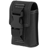 Picture of Strobe / GPS / Compass Pouch by Maxpedition®