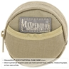 Picture of Tactical Can Case by Maxpedition®